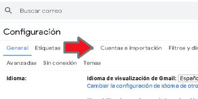 cambiar contraseña gmail 3