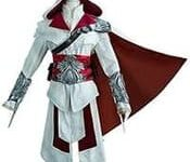 ropa de assassing creed