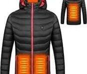 chaqueta-con-calefaccion-1-1